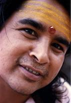 Mahavatar Babaji, le maître immortel Babaji_BF_s